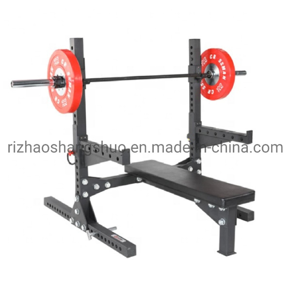 home gym equipment weight bench with
