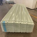 Frp Fiberglass Reinforced Plastic Transparent Sheets China Frp Panel Fiberglass Roofing Made In China Com