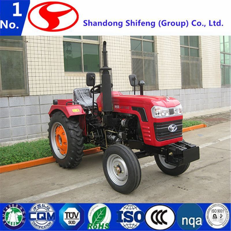 Hs Code For Farm Tractor