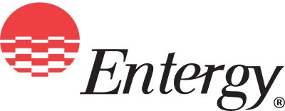 entergy-logo
