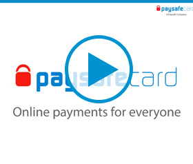 paysafecard_video