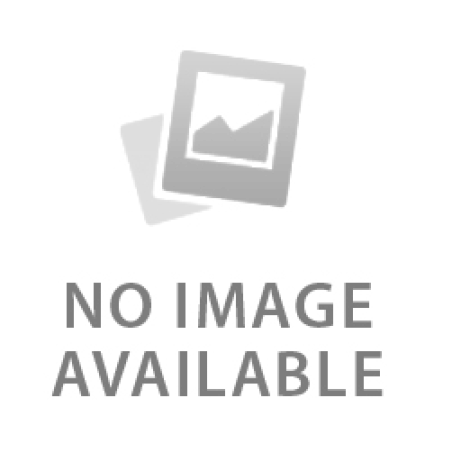 Image result for innisfree green tea cleansing oil