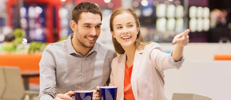 Couples Therapy Techniques To Improve Communication