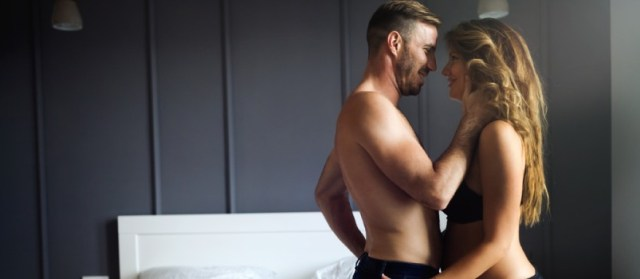 Sex advice for women FAQ – Top 15 questions that women want answers to