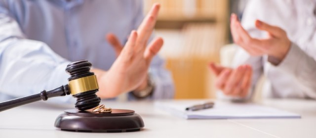 Divorce - Why It Occurs and What Is Next