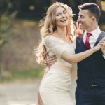 5 Ideas to Design Your Wedding Diy Style