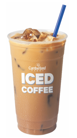National Coffee Day Cumberland Farms To Offer Customers