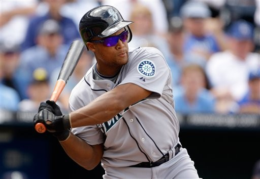 Image result for adrian beltre mariners