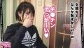 阿部乃みく エロい娘限定ヤリマン数珠つなぎ!!~あなたよりエロい女性を紹介してください~5発目小サンプル画像6枚目