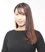 浜田山三丁目サロンの体験レポーター