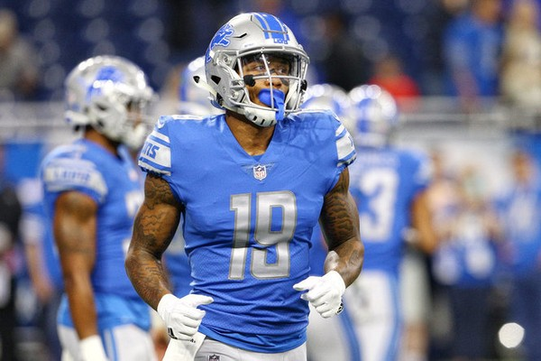 Image result for kenny golladay 600 x 400