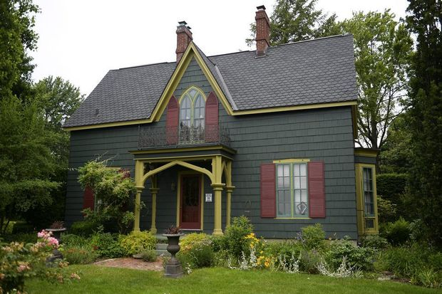 Ypsilanti house.JPG