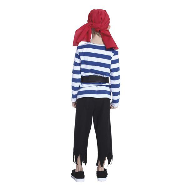 スライパイレーツ 140 ハロウィン コスプレ 衣装店