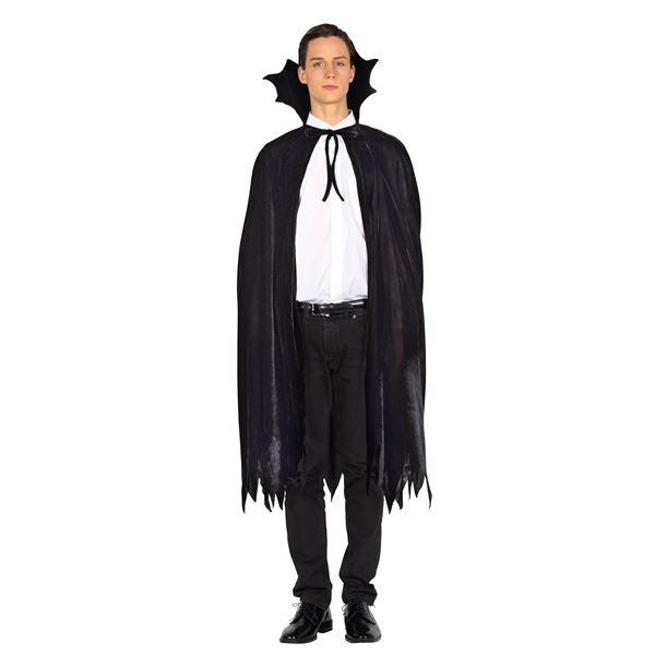 【コスプレ】 ウォントゥーブロッド 黒 Men's  ハロウィン コスプレ 衣装店