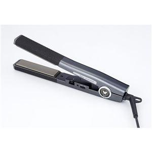 ALLGO(オルゴ) ヴィーナス ストレートヘアアイロン NCD-5100