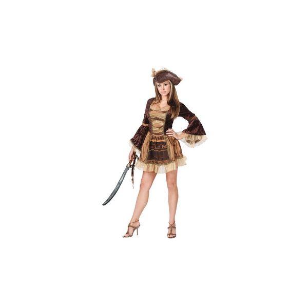 女海賊コスプレ ハロウィン コスプレ 衣装店
