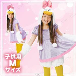 【コスプレ】95305M Mokomoko-Collection Child Daisy - M デイジーダック 子供用