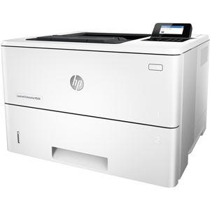 HP(Inc.) HP LaserJet Enterprise M506dn F2A69A#ABJ