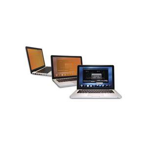 スリーエム 3M ゴールドプライバシーフィルター 13.3型ワイド(16:9仕様) GPF13.3W9