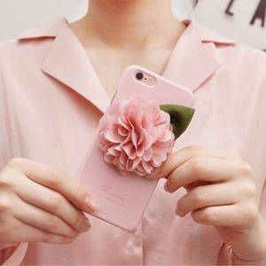 MrH(ミスターエイチ)スマホスキニーケース/ラナン By iphone6plus
