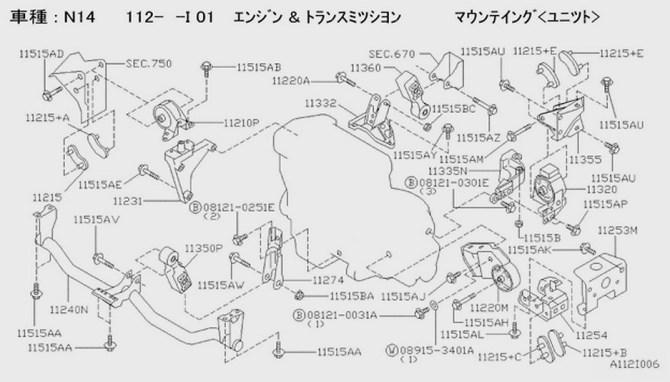 diagram nissan sunny 2017 user wiring diagram full version