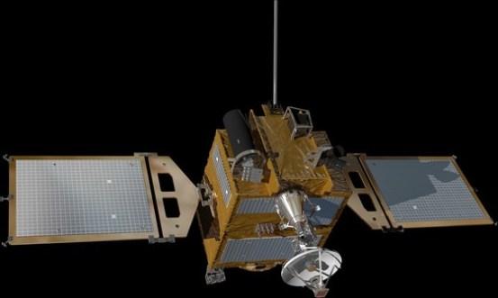 국내 최초 우주 탐사 '달 궤도'… '2030 월달 착륙'초석 마련