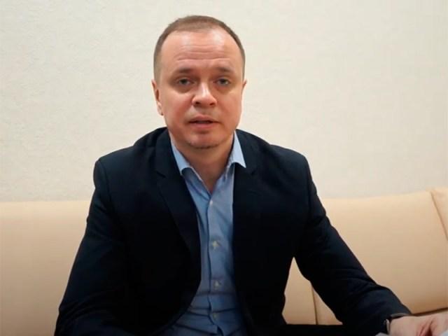 """Адвокаты подписали открытое письмо с требованием прекратить """"процессуальный произвол"""" в отношении Ивана Павлова"""