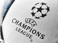 """Футболисты """"Челси"""" и """"Реала"""" разошлись миром в первом полуфинале Лиги чемпионов"""