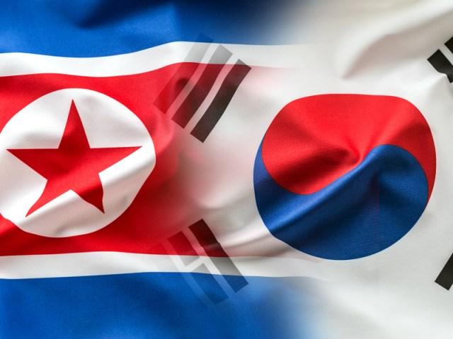 Южная и Северная Кореи готовы совместно провести Олимпиаду 2032 года