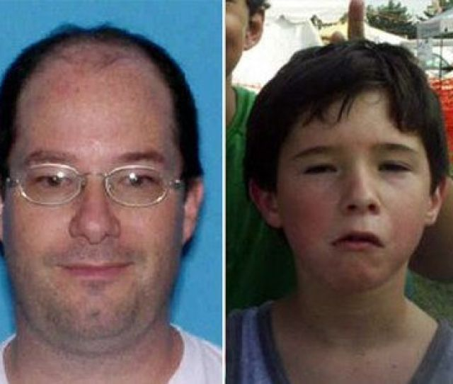 Amber Alert Suspect Also Wanted On Multiple Sexual Assault Charges Nj Com