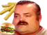 1473134825-risitas-obese.png