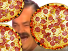 http://image.noelshack.com/fichiers/2016/49/1481460175-1466366197-risitas-pizza.png