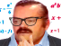 http://image.noelshack.com/fichiers/2016/50/1481994659-mathematicienrisitas.png