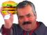 http://image.noelshack.com/fichiers/2016/51/1482685670-burgerrisitas.png