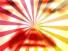 https://image.noelshack.com/fichiers/2017/27/6/1499525314-pf-1499448400.jpg