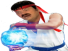 http://www.noelshack.com/2019-25-7-1561321054-15714-thumb.png