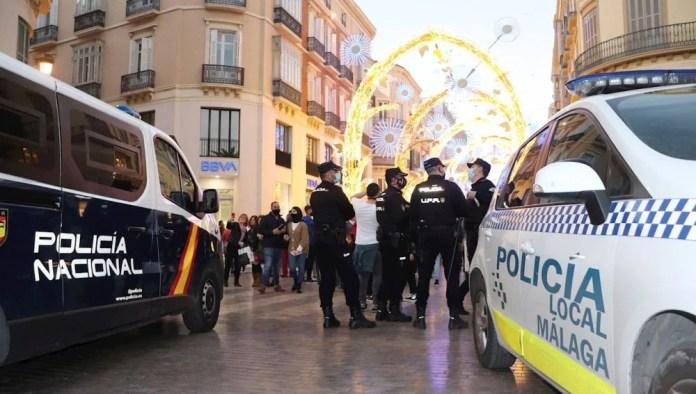 Nuevas medidas para la Navidad en España: restricciones y horario de toque  de queda por comunidad autónoma | Onda Cero Radio