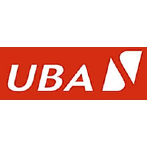 United Bank for Africa Plc (UBA) Entry-Level Job Recruitment
