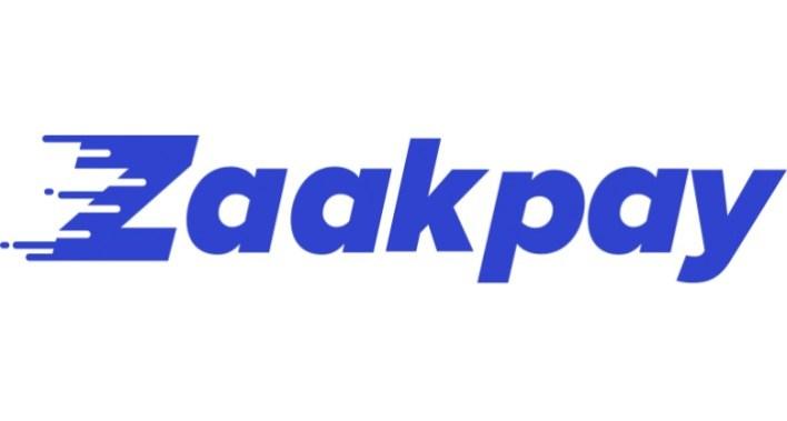 opencart - official zaakpay payment gateway