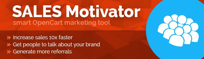 Image result for Sales Motivator