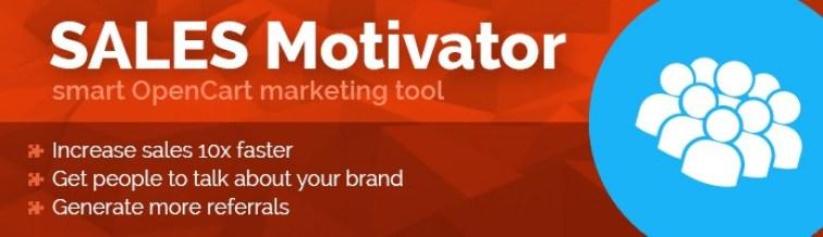 Image result for Sales Motivator