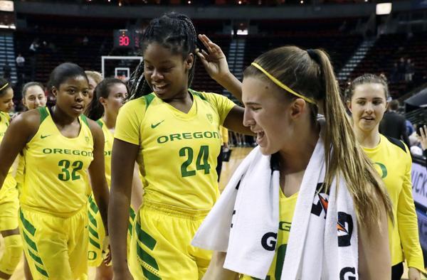 Live updates, scores, bracket: Pac-12 women's basketball ...