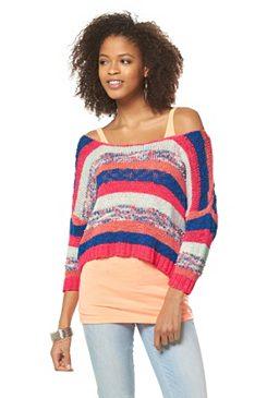 Only, пуловер «Jane»