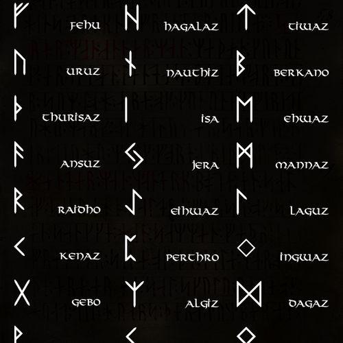 Dieu et belle · hilda : Nom Viking Femme