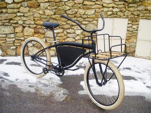 le blog de nogas bike shop versailles overblog