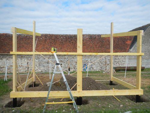 Fabriquer Une Porte Un Volet En Bois Renover Soi Meme Une Maison En Pierre