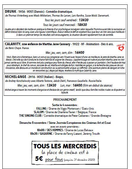 amicale change 74 annecy st julien overblog