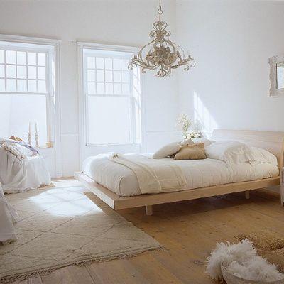 pourquoi changer pour un lit futon