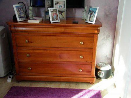 meuble peint et relooking atelier de