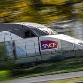 SNCF : des petites lignes menacées